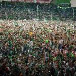 bursaspor-sampiyonluk-kutlamasi-susleme13